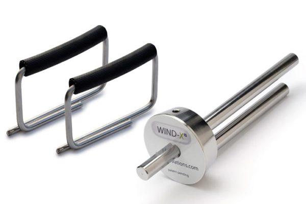 wind-x large kit