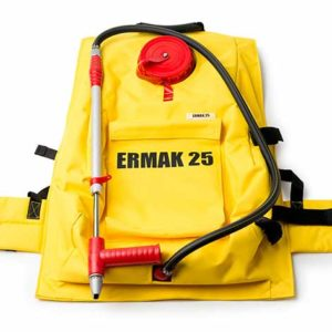 Ermak-25